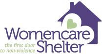 Welcome to Womencare Shelter